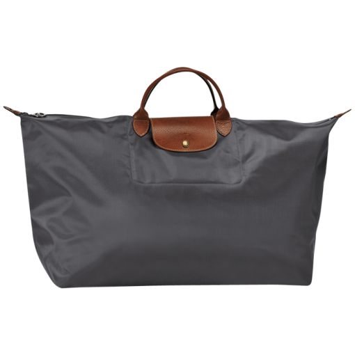 longchamp_travel_bag_le_pliage_1625089300_0